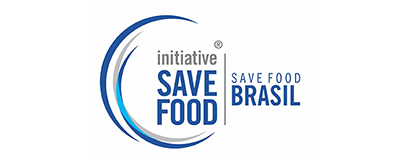 Save Food Brasil